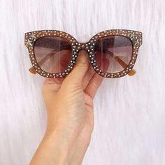 921edc4e0e85a 90 best Glasses images on Pinterest   Eye Glasses, Eyewear and ...