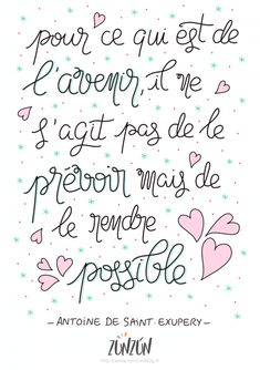 Motivation Quotes QUOTATION – Image : Quotes about Motivation – Description Citation d'Antoine d Sharing is Caring – Hey can you Share this Quote ! Life Quotes Love, Top Quotes, Words Quotes, Quotes To Live By, Image Citation, Quote Citation, Nurse Quotes, Positive Inspiration, French Quotes