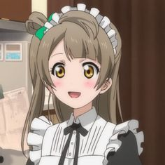 Gyazo - Love Live! School Idol Project (Sub) Episode 009 - Watch Love Live! School Idol Project (Sub) Episode 009 online in high quality - Google Chrome