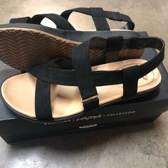 6cac877f39d9 7 Best dr scholls sandals images
