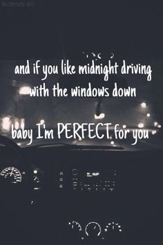 perfect x one direction