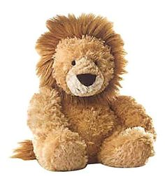 Aurora Plush 12 inches Lion Tubbie Wubbie - Find Me The Cheapest