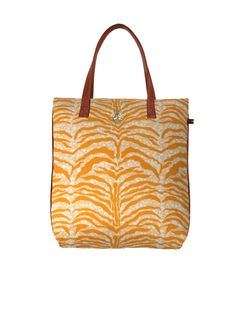 Esin II Shopper bag#africandesign, #africantextiles, #Evasonaike, #africanprints, #africanfashion, #popularpic, #luxury, #africanbag #picoftheday #picture #look #mytrendesire #cool #africandecor #decorating #design #vintagesafari #Esin