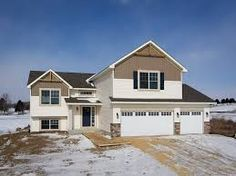 31 best savage mn homes for sale images minnesota home education rh pinterest com