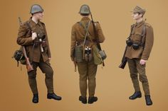 Stukas Over Stalingrad: World War II Uniforms - A-Z Romanian uniform Ww2 Uniforms, Police Uniforms, Army Uniform, Military Police, Military Art, British Soldier, French Army, Military Diorama, Army Men