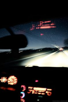 """""""Nothing behind me, everything ahead of me, as is ever so on the road."""" -Jack Kerouac"""