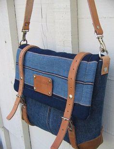 Модная одежда и дизайн интерьера своими руками Farmer Nadrág 3402e70408
