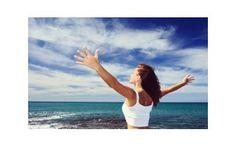 Girl On The Beach Background HD Wallpaper Beach Background Hd, Background Hd Wallpaper, Becoming A Stepmom, Diabetic Exercise, Lyrics English, Bavaro Beach, Feeling Hopeless, Wrinkled Skin, Weight Loss Tips