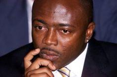 http://www.africatopsports.com/2013/06/01/abedi-pele-mes-deux-enfants-sont-100-marseillais/