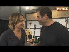 Right on!  Keith Urban Says 'American Idol' Season 13 Judges 'Click'  Watch Wednesdays and  Thursdays on FOX45.