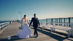 Choose affordable price Wedding Videography Package from us in Melbourne.