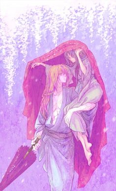Rurouni Kenshin, Himura Kenshin (fan art): So good! Rurouni Kenshin, Kenshin Anime, Anime Sexy, All Anime, Manga Art, Manga Anime, Anime Art, Kenshin Le Vagabond, Era Meiji