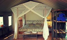Rates | Maramba River Lodge River Lodge, Luxury Tents, Dome Tent, Linen Towels, Lodges, Camping, Bed, Outdoor Decor, Room