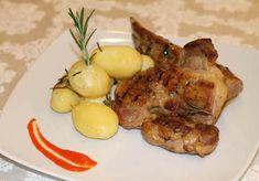 Poze meniuri nunta-botez | Galerie foto Green Garden Turkey, Chicken, Meat, Cooking, Food, Cucina, Turkey Country, Kochen, Essen