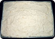 Confessions of a Semi-Domesticated Mama: Mandarin Orange Pineapple Cake Recipe Box Cake Recipes, Drop Cookie Recipes, Dessert Recipes, Desserts, Mandarin Orange Pineapple Cake Recipe, Pineapple Whip, Cheddar Bread Recipe, Cream Cheese Pound Cake, Drop Cookies