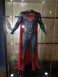 superman man of steel - Google Search