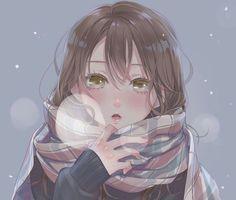 Marvelous Learn To Draw Manga Ideas. Exquisite Learn To Draw Manga Ideas. Beautiful Anime Girl, Anime Girl Cute, Anime Art Girl, Anime Girls, Beautiful Smile, Manga Kawaii, Kawaii Anime Girl, Kawaii Art, Manga Girl