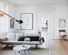 104 Best Modern Minimalist House Design Trends Popular Ideas Images
