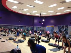 BodyPump Release 89 Review   Les Mills   Les Mills Fitness Instructor   Fit Mom   Weight Selection   Enjoy Your Healthy Life