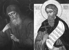 Cinquew News: San Francesco di Paola, nel passaggio epocale tra ...