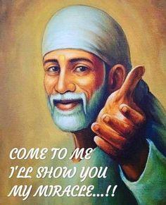 Prayer For Son, Jai Ram, Indian Spirituality, Grateful, Thankful, Sai Baba Quotes, Life Quotes Pictures, Om Sai Ram, Peaceful Life