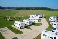 22 breweries with parking spaces nearby: brewery tour by camper - Motorhome Europa Camping, Motorhome Conversions, Motorhome Interior, Camper Hacks, Camping Holiday, Rv Campers, Beautiful Hotels, Rv Parks, Parks