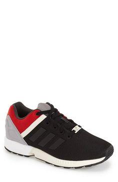 adidas 'ZX Flux - Split' Sneaker ...