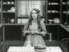 Mary Pickford in Rebecca of Sunnybrook 1917 https://c2.staticflickr.com/8/7316/14109245322_4933894fd8_b.jpg