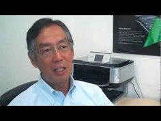 VMware is Hiring in Tokyo, Japan - Interview with Yasuo Miki: President of VMware Japan, where Miki-san explains his experience in the company, and growing quickly in the rapidly evolving virtualization and cloud technology markets. Miki-san explains his vision of where he sees the Japan market in the future and what type of company he hopes VMware can become for its employees.