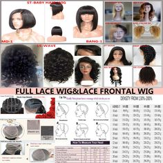 100% Human hair material, different curly hair wig. Different colors show different like from women who seek for beauty. For various choice for density of hair, we list 130%,150%,180% and 200% for reference. U like and satifisation to our hair and approve for our product quality is our large goal.  ☎What's app:0086 18678534978 Email: steven20160@hotmail.com Retail & Wholesale Support your own Logo and Package ✈Worldwide fast shipping 2-4 days for stock; DHL UPS TNT etc.