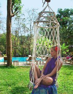 8 Relaxing Goa Yoga Retreats Around The World In 80 Days, Travel Around The World, Around The Worlds, Goa Travel, Travel Tips, Wellness Resort, Yoga Holidays, Vacation Trips, Vacation Travel