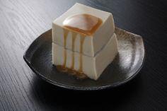 奈良県 Dairy, Cheese, Food, Essen, Meals, Yemek, Eten