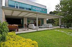 Projekty, Balkon, taras i weranda zaprojektowane przez oda - oficina de arquitectura - homify / oda – oficina de arquitectura