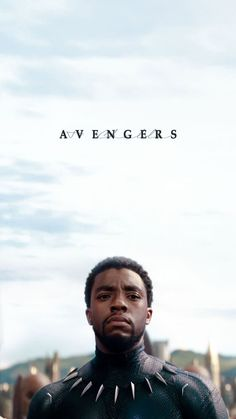 ✔ Wallpaper Computer Marvel The Avengers Marvel Universe, Marvel Memes, Marvel Dc Comics, Marvel Avengers, All Marvel Superheroes, Iron Man, Black Panther Chadwick Boseman, Avengers Wallpaper, Black Panther Marvel