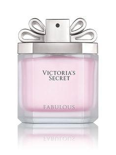 victoria secret new perfume 2015 - Google Search