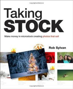Photography Jobs Online - Taking Stock: Make money in microstock creating photos that sell Photography Jobs Online Photography Jobs, Photography Business, Digital Photography, Photography Basics, Photography Lessons, Photography Projects, Easy Money Online, Online Jobs, Lightroom