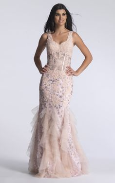 Pretty Prom Dresses, Trendy Black Prom Dresses for Girls - 2017 Christmas Sale Prom Girl Dresses, Pretty Prom Dresses, Black Prom Dresses, Formal Dresses, Wedding Dresses, Bridal Gowns, Ball Gowns, Glamour, Bride