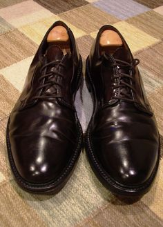 27 best Fine Schuhes for Men images on Pinterest Pinterest Pinterest   Male schuhe,  Herren ... da9bf1
