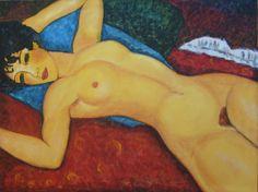 Modigliani-nudo rosso.JPG (1888×1408)