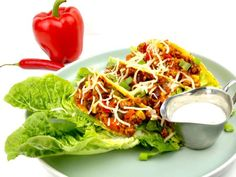 Lachs Blattspinat Blätterteigrolle auf Dill Senfsoße - Zu Faul Zum Kochen ? Buffet, Cabbage, Spaghetti, Mexican, Vegetables, Ethnic Recipes, Food, Bolognese, Ground Beef Tacos