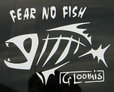 3ff207af Fear no fish #fishingamerica #fishing Trout Fishing Tips, Walleye Fishing,  Kayak Fishing