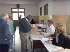 En La Pampa también podrían desdoblarse las elecciones 2019