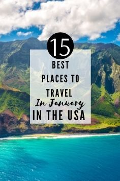 Us Travel Destinations, Rv Travel, Travel Tips, Best Places In Florida, Best Places To Travel, Affordable Family Vacations, Best Vacations, Rv Living, Outdoor Living