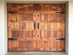 Home - Chateau Doors