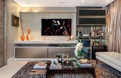 Bar Room    Lounge