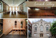 10 Secret Venues in Dublin Irish Wedding, Our Wedding, Wedding Shit, Wedding Stuff, Wedding Ideas, Unusual Wedding Venues, Wedding Locations, Georgian Doors, Space Wedding