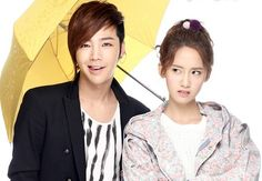 K-POP MADNESS: Love Rain Episode 20 [English Subbed]