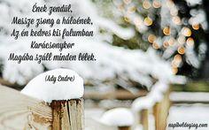 Ady Endre idézet a karácsonyról. A kép forrása: Napi Boldogság Bokeh Wallpaper, Wallpapers, Merry Christmas, Xmas, Poems, Beautiful, December, Adventure, Reading