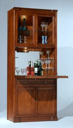 """Check out our web site for more details on """"bar furniture ideas houses"""". It is a great location for more information. Bar Furniture For Sale, Furniture Ideas, Home Bars For Sale, Interior Design Kitchen, Interior Decorating, Home Bar Cabinet, Drinks Cabinet, Liquor Cabinet, Bar Unit"""