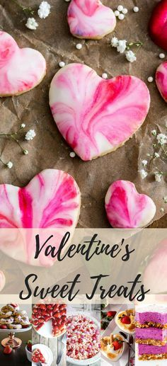 14 valentineu0027s day dates for under 100 budgeting and blogging valentines day dates